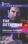 The Detective book summary, reviews and downlod