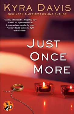 Just Once More E-Book Download