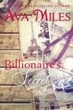 The Billionaire's Secret (Dare Valley Meets Paris, Volume 2) book summary, reviews and downlod