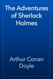 The Adventures of Sherlock Holmes book summary, reviews and downlod