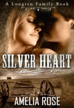 Silver Heart book summary, reviews and download