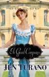In Good Company book summary, reviews and download