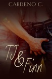TJ & Finn book summary, reviews and download