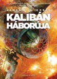 Kalibán háborúja book summary, reviews and downlod