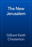 The New Jerusalem book summary, reviews and download