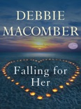 Falling for Her (Short Story) book summary, reviews and downlod