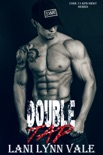 Double Tap book summary, reviews and downlod
