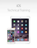 iOS Technical Training book summary, reviews and download