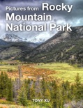 Pictures from Rocky Mountain National Park book summary, reviews and download