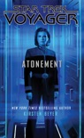 Atonement book summary, reviews and downlod