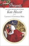 Larenzo's Christmas Baby book summary, reviews and downlod