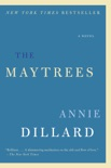 The Maytrees book summary, reviews and downlod