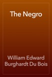 The Negro book summary, reviews and download