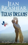 Texas Dreams book summary, reviews and downlod
