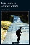 Absolución resumen del libro