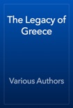 The Legacy of Greece book summary, reviews and download