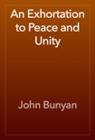 An Exhortation to Peace and Unity book summary, reviews and downlod
