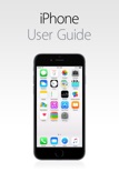 iPhone User Guide for iOS 8.4 resumen del libro