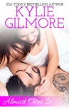 Almost Over It book summary, reviews and downlod