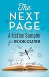 The Next Page: A Fiction Sampler for Book Clubs book summary, reviews and downlod