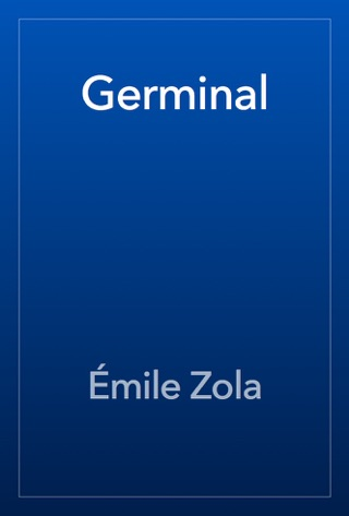 Germinal by Émile Zola E-Book Download