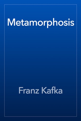 Metamorphosis by Public Domain book summary, reviews and downlod