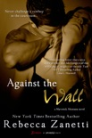 Against the Wall book summary, reviews and downlod