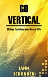 Go Vertical book summary, reviews and download