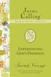 Experiencing God's Presence book summary, reviews and downlod