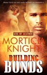 Building Bonds book summary, reviews and download