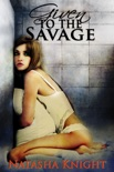 Given to the Savage book summary, reviews and downlod