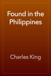 Found in the Philippines book summary, reviews and download