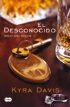 El desconocido (Solo una noche 1) book summary, reviews and downlod