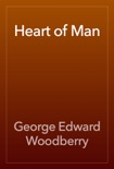 Heart of Man book summary, reviews and downlod