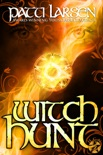 Witch Hunt (Book Two-Hayle Coven Novels) book summary, reviews and downlod
