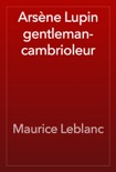 Arsène Lupin gentleman-cambrioleur book summary, reviews and download