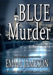 Blue Murder book summary, reviews and download