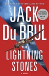 The Lightning Stones book summary, reviews and download