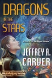 Dragons in the Stars book summary, reviews and download