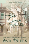 The Town Square book summary, reviews and downlod
