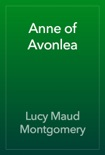 Anne of Avonlea book summary, reviews and download