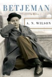 Betjeman book summary, reviews and downlod