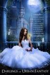Darlings of Urban Fantasy book summary, reviews and download