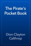 The Pirate's Pocket Book book summary, reviews and download