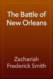 The Battle of New Orleans book summary, reviews and download