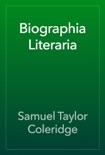 Biographia Literaria book summary, reviews and download