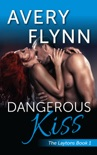 Dangerous Kiss book summary, reviews and downlod