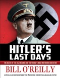Hitler's Last Days book summary, reviews and downlod
