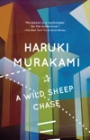 A Wild Sheep Chase book summary, reviews and downlod