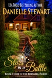 Stars in a Bottle book summary, reviews and downlod